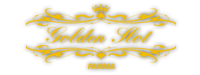PARMA -  Golden Slot