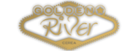 CEREA - Golden River Slot