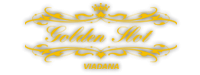 VIADANA - Golden Slot